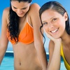 Up to 66% Off at Extreme Tan