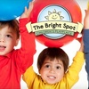 Up to 65% Off Kids' Playtime or Classes
