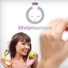 Vevion, LLC - Norwalk: $60 for a 75-Minute Hypnosis Session at Vêvion Institute ($135 Value)