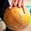 Half Off Bowling at Woodleaf Lanes or Pla Mor Lanes