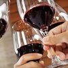 51% Off Wine-Tasting Package for Two in Homestead