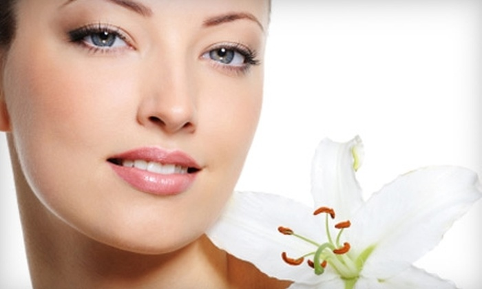 Premier Dentistry - West Chester: $150 for 20 Units of Botox at Premier Dentistry in West Chester ($300 Value)