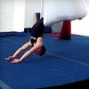 73% Off Flying Yoga in North Miami Beach