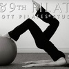 60% Off Classes at 9th & 9th Pilates