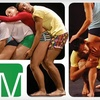 "BAM Brooklyn Academy of Music - Fort Greene: Up to 51% Off Tickets to ""Empty Moves"" at the Brooklyn Academy of Music.  Choose from Two Options."