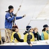 Up to Half Off Two-Day Keelboat-Sailing Class