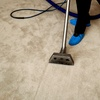 Up to 51% Off Carpet Steam Cleaning