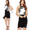 Leo Rosi Women's Dresses (Size S)