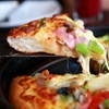 47% Off at Uncle Maddios Pizza Joint -Woodstock