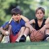 61% Off Sports Camp