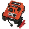 Black & Decker 375A Automotive Jump-Starter