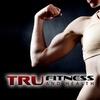 82% Off Fitness Classes at Tru Fitness
