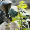 Up to 56% Off Paintball for Two, Four, or Six