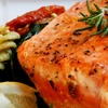 55% Off Prepared Meals from Fit2Go