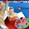 55% Off Ticket to Skate America