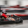 Up to 54% Off Go-Karting in Livermore