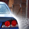 Up to 52% Off at Shammy's Auto Wash