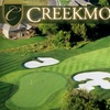 Up to 51% Off Golf Round in Raymore