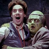 """""""Young Frankenstein"""" – Up to 61% Off Musical"""