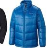 Columbia Men's Winter Jackets