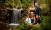 """Steingard Photography - East Bayfield: $20 for a Studio Portrait Session and 8""""x10"""" Print at Steingard Photography ($64.95 Value)"""