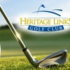 Up to 52% Off at Heritage Links Golf Club