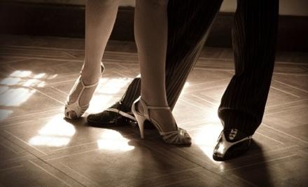 Fred Astaire Dance Studio - Fred Astaire Dance Studio in Pewaukee
