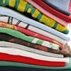 Up to 54% Off Drop-Off Laundry Services