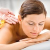 Up to 56% Off Swedish Massage in Rehoboth