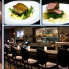 Half Off American Cuisine at Blue Hill Tavern