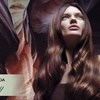 55% Off Spa Package at Hair Technology