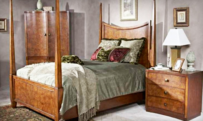Pearland Furniture - Pearland: Furniture and Home Goods at Pearland Furniture