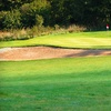 Up to Half Off Golf for Two in Oconomowoc