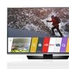 """LG 65"""" LED 120Hz 1080p Smart HDTV"""