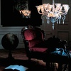 Up to 52% Off Décor at Hye Lighting in Tarzana