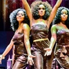 """""""Dreamgirls Chicago"""" – 73% Off Musical for Two"""