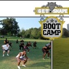 82% Off Month of Boot Camp