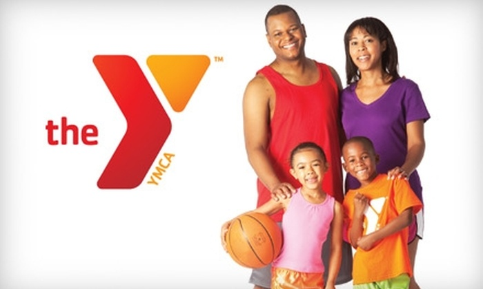 YMCA of Greater Pittsburgh - Multiple Locations: $79 for a Two-Month Family Membership ($317 Value) or $49 for a Two-Month Individual Membership ($253 Value) at the YMCA of Greater Pittsburgh