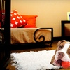 Up to 68% Off Dog Boarding or Daycare in Irving