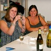 58% Off Wine and Art Party Package