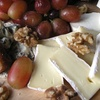 Up to 52% Off Cheese Pairings at Rèst-âü-Ránt in Long Island City