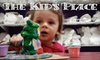 The Kid's Place - Needham: $15 for $30 Worth of Products and Activities at The Kid's Place in Needham
