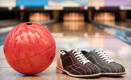 Courtney Millers Pro Bowling Summer Camp: June 20th. at 10AM or 2PM - Courtney Millers Pro Bowling Summer Camp in Charleston