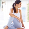 Up to 59% Off at One Heart Yoga in Fuquay-Varina