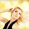 58% Off Hair Services in Astoria