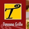 Half Off at Tuscano Grille