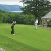 Up to 65% Off at Garrison Golf Club