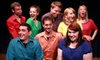 """GreenRoom Productions' """"Clue: The Musical"""" - Grafton: Murder-Mystery Outing for Two or Four to GreenRoom Productions' """"Clue: The Musical"""" (Up to 59% Off)"""