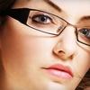 Up to 77% Off Eyewear & Exam