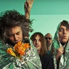 The Flaming Lips – Up to Half Off Concert for Two